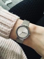 Zegarek Skagen FREJA - damski  autor: Joanna data: 11 kwietnia 2021