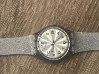 Zegarek Swatch Silverblush - damski  autor: Marcin data: 10 października 2020
