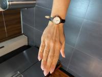 Zegarek Timex Easy Reader Classic - damski  autor: Joanna data: 18 kwietnia 2021