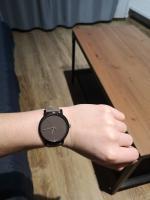 Zegarek Timex Essential Collection Originals Oversized - damski  autor: Katarzyna data: 19 stycznia 2021
