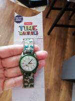 Zegarek Timex Timex Kids Analog - dla dziecka  autor: Katarzyna data: 15 czerwca 2020