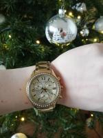 Zegarek Timex Miami - damski  autor: Agnieszka data: 28 grudnia 2020