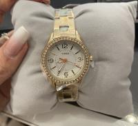 Zegarek Timex Miami Mini - damski  autor: Kinga data: 6 września 2021