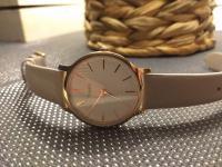 Zegarek Timex Transcend - damski  autor: Iza data: 28 marca 2021