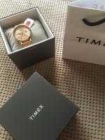 Zegarek Timex Transcend - damski  autor: Ewa data: 26 maja 2020