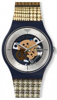 zegarek damski Swatch suon129